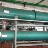 油脂设备冷凝器